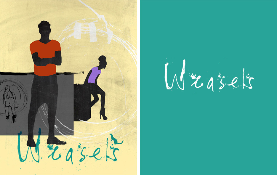 weasels02a