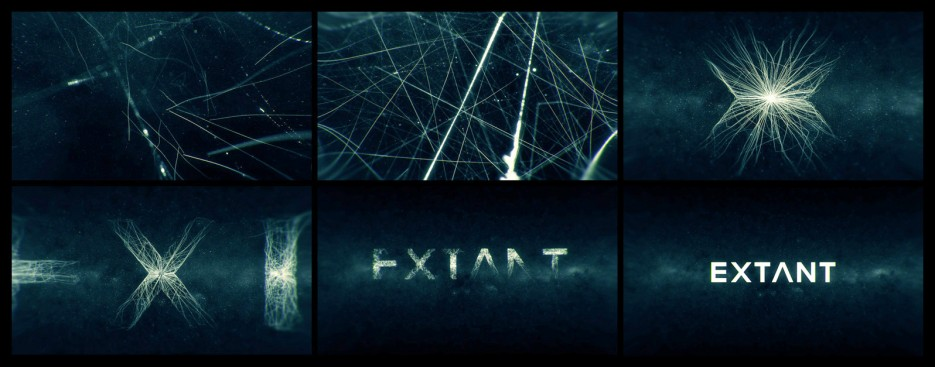 EXTANT_LOGOTREATMENT01