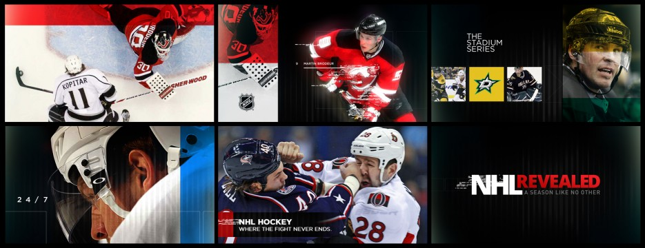 NHL_Revealed02_Board01