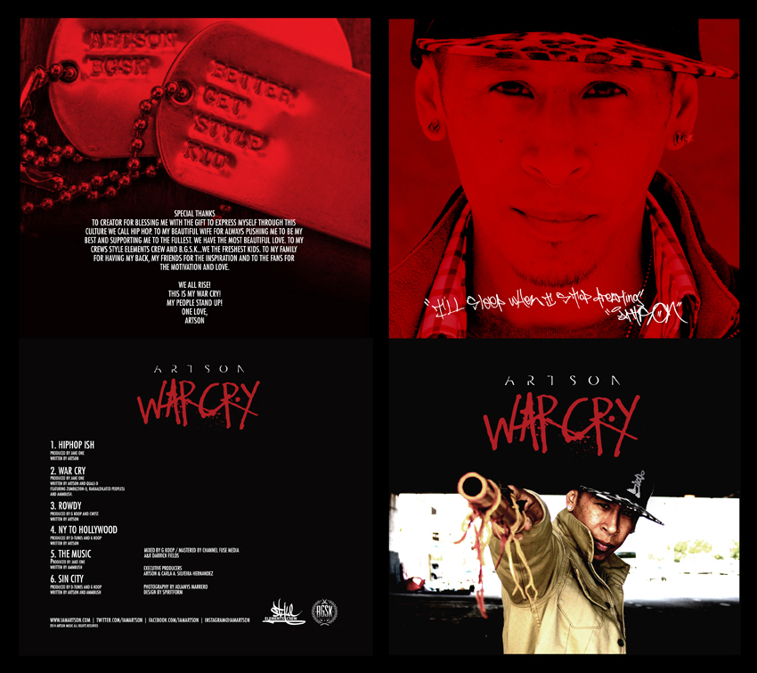 warcry01-cd