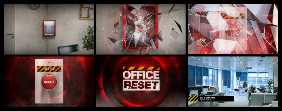 officereset01