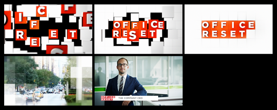 officereset03